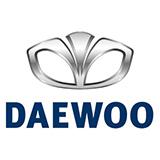 logo_daewoo