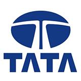 logo_tata