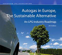 thumb_autogas-roadmap-2013