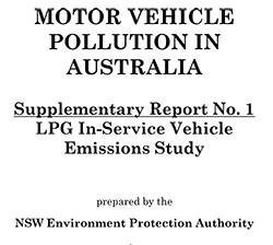 thumb_lpg-vehicle-emission-study
