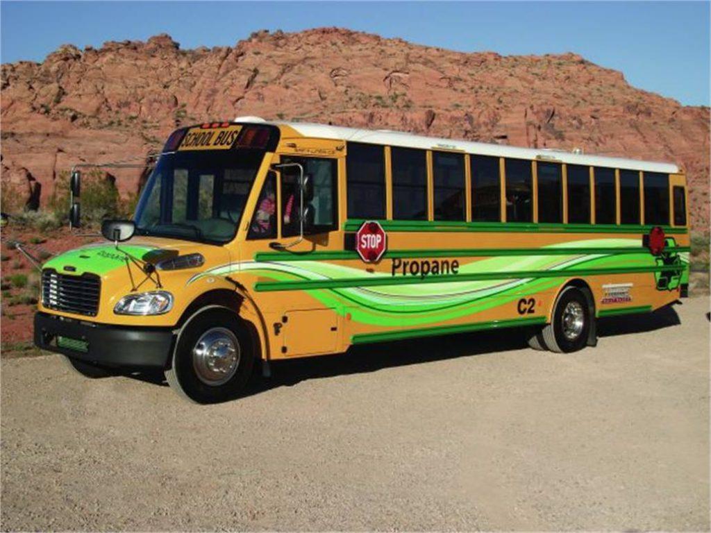 news3-buses