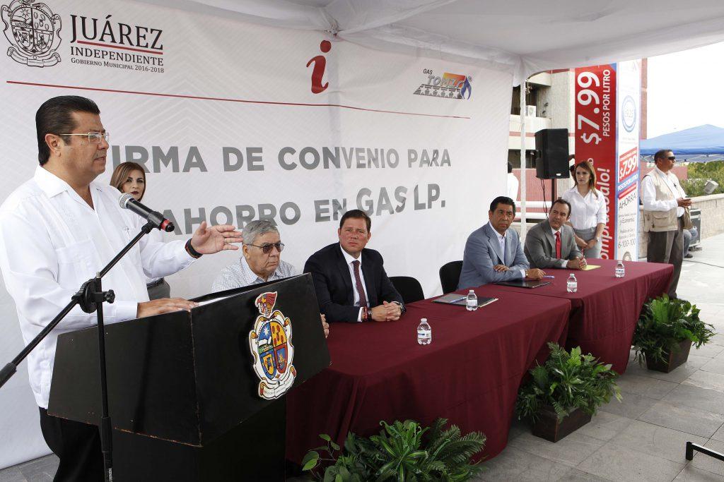 news-mexico