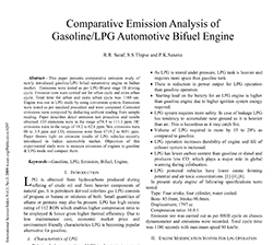 thumb_comparative-emission-analysis-of-gasolinelpg-automotive-bifuel-engine