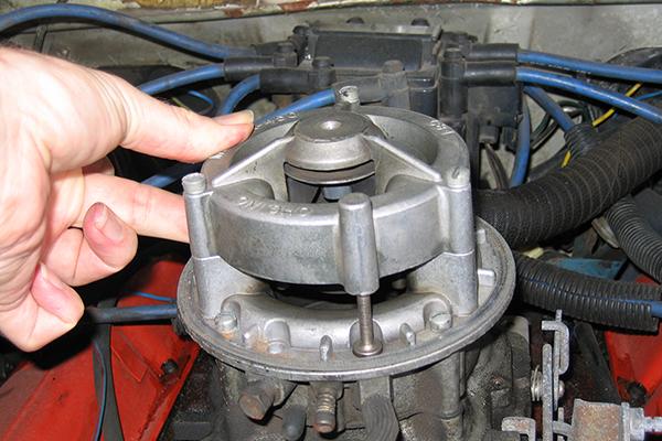 whyautogas-venturi-system