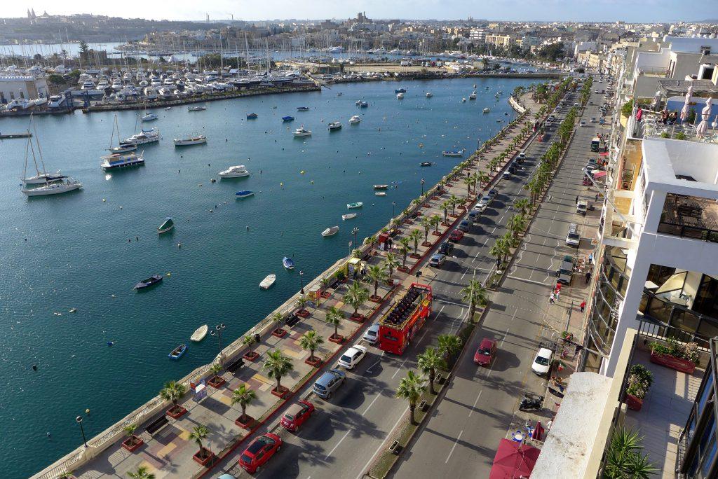 news3-malta