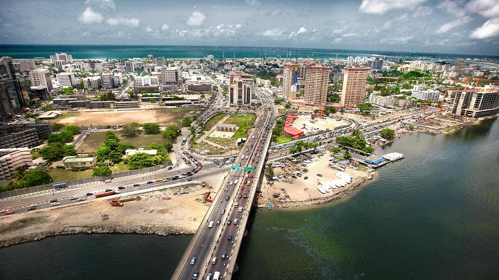 news5-nigeriab