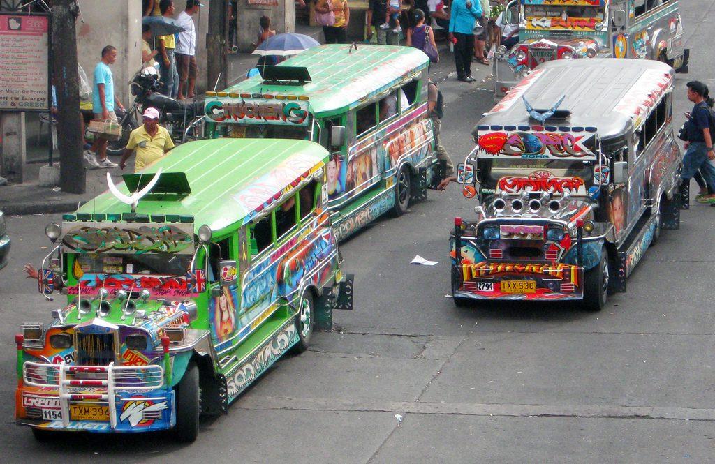 news1-philippines