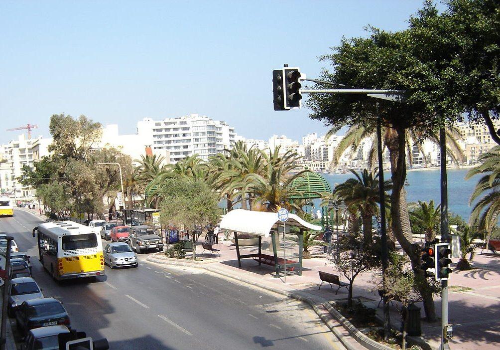 news4-malta