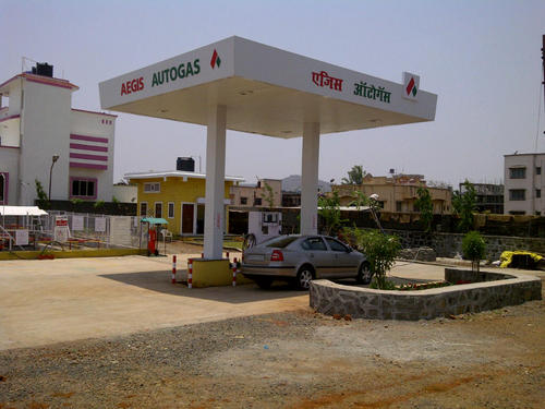 news3-india