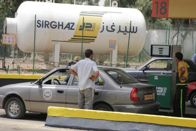 news4-algeria