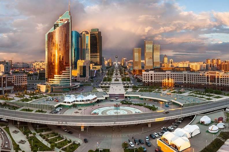 news2-kazakhstan