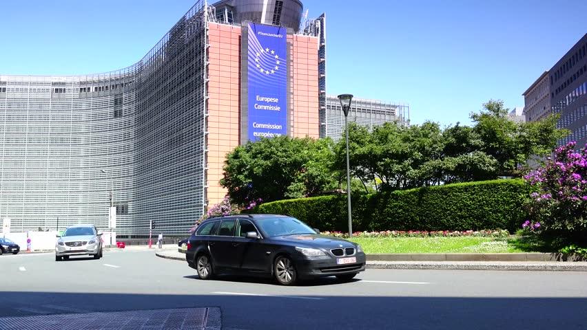 news6-eu