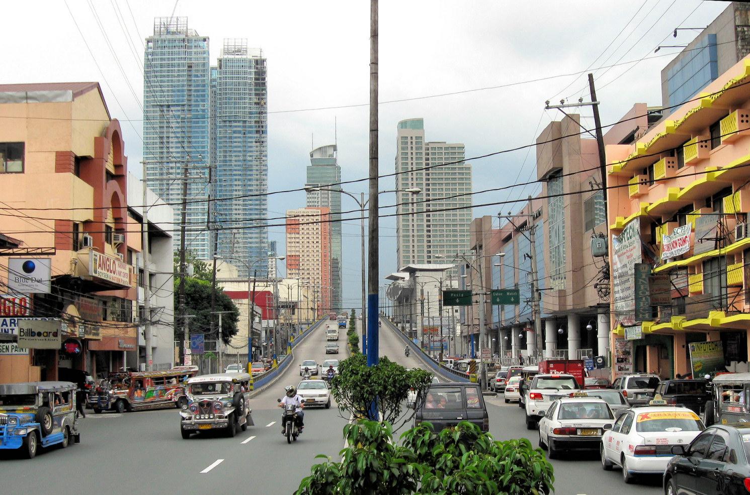 news6-philippines